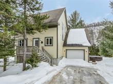 House for sale in Morin-Heights, Laurentides, 936, Rue des Primeroses, 23166005 - Centris
