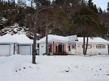 Maison à vendre à Saint-Denis-De La Bouteillerie, Bas-Saint-Laurent, 63, Chemin de la Grève Ouest, 27766070 - Centris