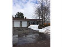 Maison à vendre à Gatineau (Gatineau), Outaouais, 1331, Rue  Couture, 24684374 - Centris