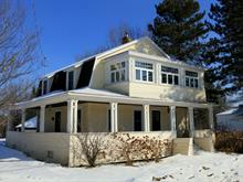 Maison à vendre à La Patrie, Estrie, 22, Rue  Principale Sud, 13105024 - Centris