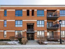 Condo à vendre à Le Plateau-Mont-Royal (Montréal), Montréal (Île), 1280, Rue  Pauline-Julien, app. 32, 20526273 - Centris