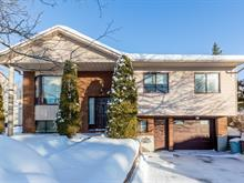 House for rent in Auteuil (Laval), Laval, 6231, Rue  Salvail, 19286851 - Centris