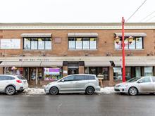Commercial building for sale in Lachine (Montréal), Montréal (Island), 1365 - 1395, Rue  Notre-Dame, 12880520 - Centris