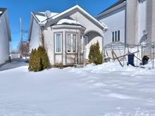 House for sale in Sainte-Rose (Laval), Laval, 4233, Avenue de la Renaissance, 25014790 - Centris