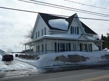Maison à vendre à Deschaillons-sur-Saint-Laurent, Centre-du-Québec, 1651, Route  Marie-Victorin, 27337148 - Centris