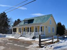 Maison à vendre à Saint-Jean-Port-Joli, Chaudière-Appalaches, 189, Avenue  De Gaspé Est, 26382704 - Centris