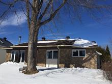 Duplex for sale in Gatineau (Gatineau), Outaouais, 424, Rue  P.-Labine, 18279294 - Centris