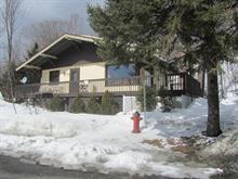 House for sale in Sainte-Marguerite-du-Lac-Masson, Laurentides, 155, Rue des Trembles, 23555001 - Centris