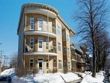 Condo for sale in La Cité-Limoilou (Québec), Capitale-Nationale, 355, 6e Rue, apt. 1, 19692756 - Centris