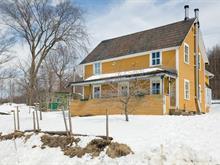 Maison à vendre à Saint-Armand, Montérégie, 135, Chemin  Saint-Armand, 25135250 - Centris