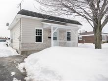 House for sale in Trois-Rivières, Mauricie, 91, Rue  Alphonse-Piché, 15698238 - Centris