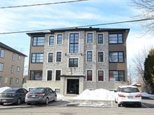 Condo à vendre à Deux-Montagnes, Laurentides, 30, 8e Avenue, app. B, 19163494 - Centris
