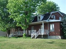Triplex for sale in Pont-Viau (Laval), Laval, 1 - 3, Rue  Saint-Hubert, 18766219 - Centris
