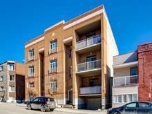 Condo à vendre à Le Plateau-Mont-Royal (Montréal), Montréal (Île), 5173, Rue  Rivard, 17417353 - Centris