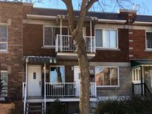 Duplex for sale in Rosemont/La Petite-Patrie (Montréal), Montréal (Island), 4900 - 4902, 5e Avenue, 19996418 - Centris