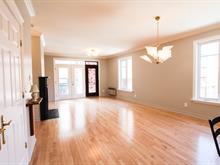Condo à vendre à Ville-Marie (Montréal), Montréal (Île), 1050, Rue  Sainte-Élisabeth, app. 3, 23761822 - Centris