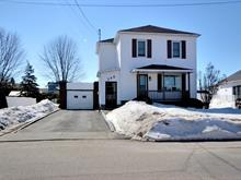 House for sale in Thurso, Outaouais, 366, Rue  Desaulnac, 15345138 - Centris