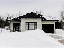 Maison à vendre à Shannon, Capitale-Nationale, 193, Rue  Donaldson, 24312439 - Centris