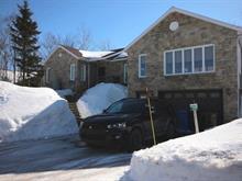 House for sale in Rivière-du-Loup, Bas-Saint-Laurent, 5, Rue  Louis-Vincent-Dumais, 19664230 - Centris