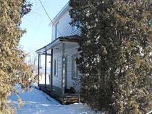 House for sale in Saint-Polycarpe, Montérégie, 1327, Chemin  Saint-Philippe, 10552596 - Centris