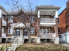Duplex à vendre à Côte-des-Neiges/Notre-Dame-de-Grâce (Montréal), Montréal (Île), 5165 - 5167, Avenue  Notre-Dame-de-Grâce, 22819381 - Centris