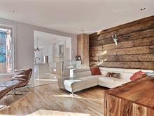 Maison à vendre à Mercier/Hochelaga-Maisonneuve (Montréal), Montréal (Île), 2134, Rue  Cuvillier, 22874010 - Centris