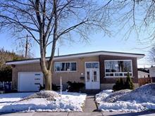 Maison à vendre à Sainte-Dorothée (Laval), Laval, 684, Rue  Filiatrault, 26379275 - Centris