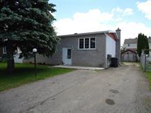 Maison à vendre à Delson, Montérégie, 13, Rue de Boulogne, 23988587 - Centris