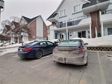Condo à vendre à Rivière-du-Loup, Bas-Saint-Laurent, 180, boulevard de l'Hôtel-de-Ville, app. A, 28543551 - Centris