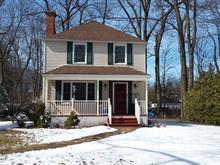 House for sale in Hudson, Montérégie, 90, Rue  Hazelwood, 17516231 - Centris