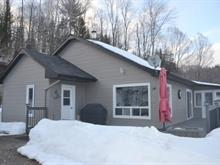 House for sale in Ripon, Outaouais, 14, Chemin  Binet, 20767987 - Centris