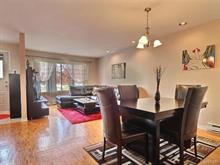 Condo à vendre à Vimont (Laval), Laval, 2576, boulevard  René-Laennec, 26914974 - Centris