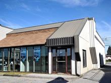 Local commercial à louer à Saint-Hyacinthe, Montérégie, 2750, boulevard  Laurier Est, 15109203 - Centris