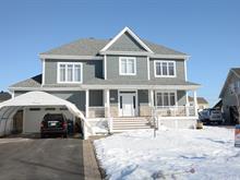 Maison à vendre à Saint-Mathieu-de-Beloeil, Montérégie, 45, Rue de la Seigneurie, 25394540 - Centris