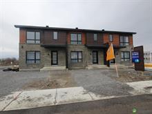 House for sale in Salaberry-de-Valleyfield, Montérégie, 119, Rue  Bourget, 13261185 - Centris