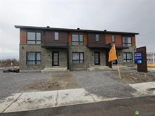 House for sale in Salaberry-de-Valleyfield, Montérégie, 121, Rue  Bourget, 9418300 - Centris