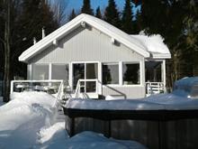 Maison à vendre à Saint-Nérée-de-Bellechasse, Chaudière-Appalaches, 2991, Chemin des Aulnes, 23875478 - Centris