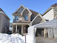 House for sale in Sainte-Dorothée (Laval), Laval, 47, Rue  Lamarche, 28153328 - Centris