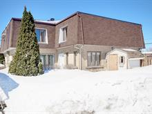 Condo for sale in Nicolet, Centre-du-Québec, 474, Rue de Monseigneur-Brunault, apt. 2, 16596374 - Centris