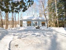 Maison à vendre à Duhamel, Outaouais, 191, Chemin du Huard, 25792385 - Centris