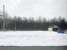 Lot for sale in Chambly, Montérégie, 1608, Rue  Julien-Lachapelle, 23053283 - Centris