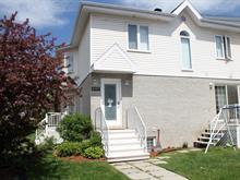 Maison à vendre à Les Chutes-de-la-Chaudière-Est (Lévis), Chaudière-Appalaches, 2197, Rue du Convoi, 20140258 - Centris