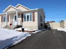 Maison à vendre à Drummondville, Centre-du-Québec, 2610, Rue  Wagner, 26044364 - Centris