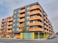 Condo for sale in Rosemont/La Petite-Patrie (Montréal), Montréal (Island), 2365, Rue des Carrières, apt. 601, 20302612 - Centris