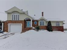 House for sale in Louiseville, Mauricie, 1132, boulevard  Saint-Laurent Est, 14666734 - Centris