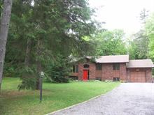 Maison à vendre à Chelsea, Outaouais, 1443, Route  105, 22868535 - Centris