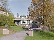 Maison à vendre à Laval-sur-le-Lac (Laval), Laval, 59, Rue les Bouleaux, 15589557 - Centris