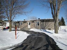 Mobile home for sale in Saint-Hyacinthe, Montérégie, 5920, Avenue  Sansoucy, 28615642 - Centris
