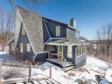 House for sale in Dunham, Montérégie, 105, Rue des Deux-Montagnes, 24864422 - Centris