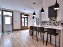 House for rent in Le Plateau-Mont-Royal (Montréal), Montréal (Island), 3649, Avenue  Coloniale, 26203461 - Centris
